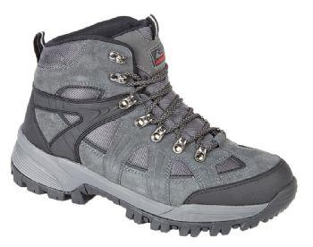 Johnscliffe Hiking Boots M729F